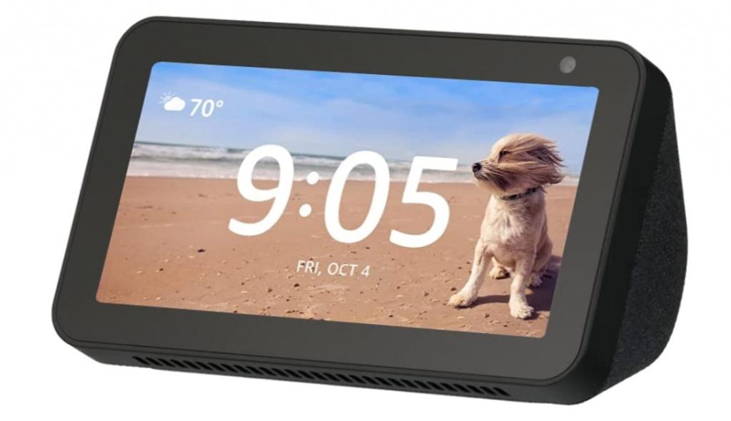 Amazon Echo Show 5 - купить, цена, отзывы, характеристики интернет магазин  Smart tv box