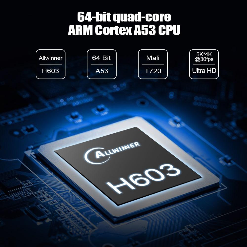 X96 H 宣传图-3-min.jpg