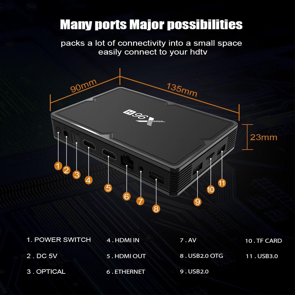 X96 H 宣传图-1-min.jpg