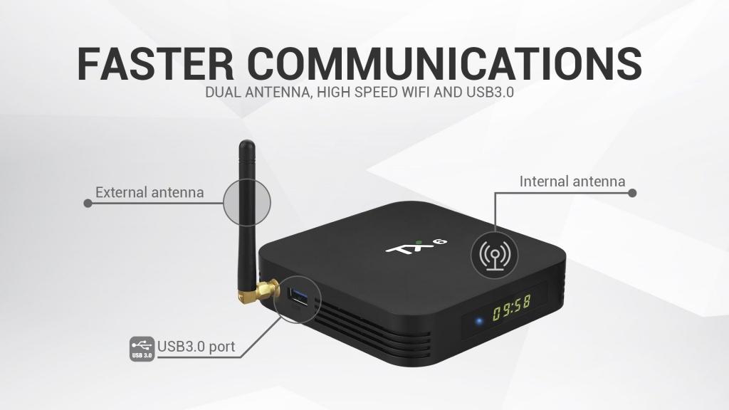 04-Communications-min.jpg