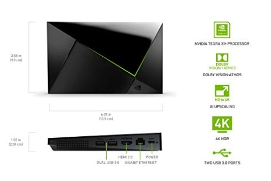 NVIDIA Shield TV Pro 2-min.jpg