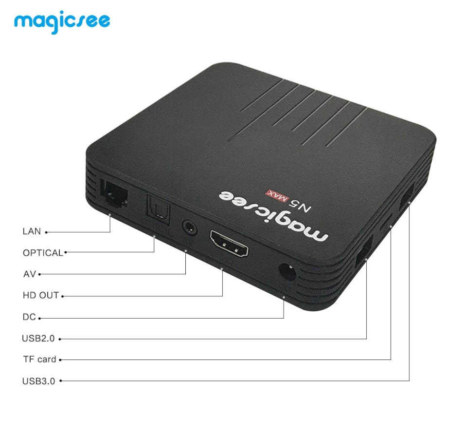 ТВ-бокс Magicsee N5 MAX S905X2 - 4-min.jpg