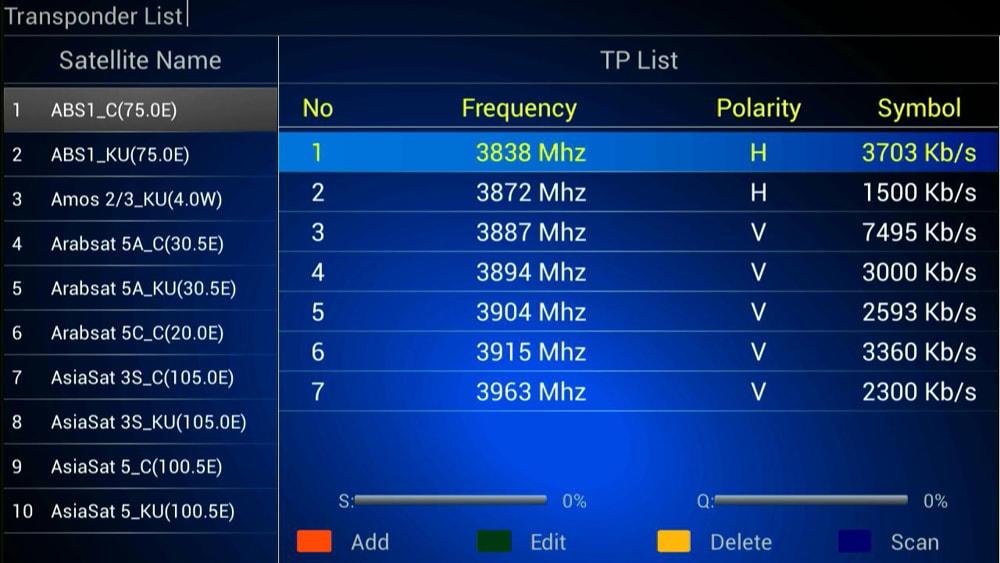KII Pro-9-min-min.jpg