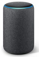 Amazon Echo Plus (2rd Gen)