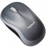 Мышь Logitech M185 Wireless (910-002239)