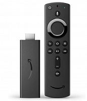 Fire TV Stick HD streaming device | 2020 release